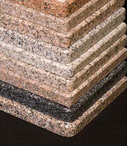 "<span class=""light"">Granit,</span> marmur"